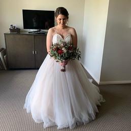 Beautiful Bride!.jpg