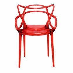 03-policarbonato vermelho