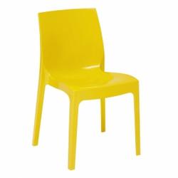 33-amarela