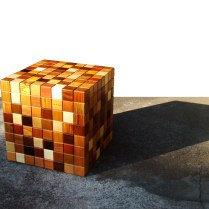 Banco-Cubo