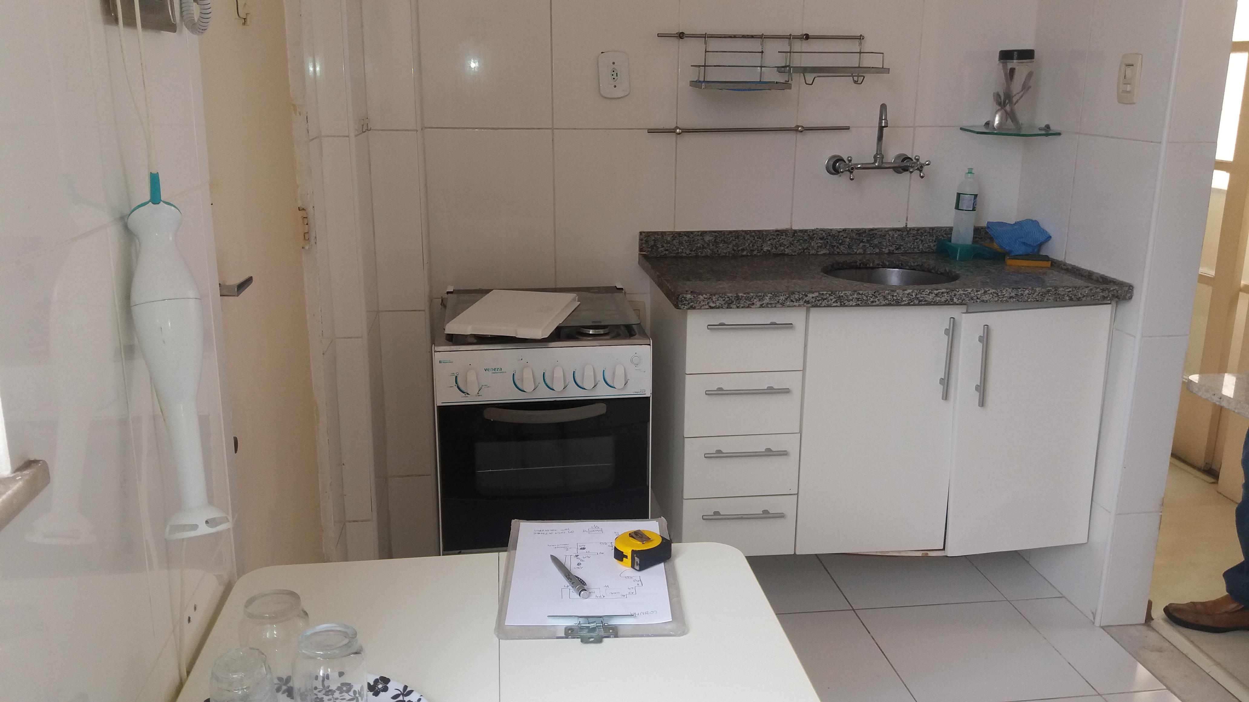 Cozinha antes.jpg
