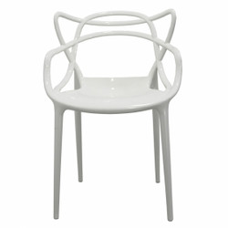 03-policarbonato branco solido