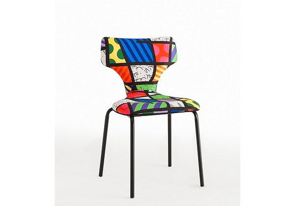 Cadeira 2034B