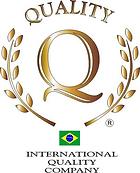 Premio Quality internacional quality com