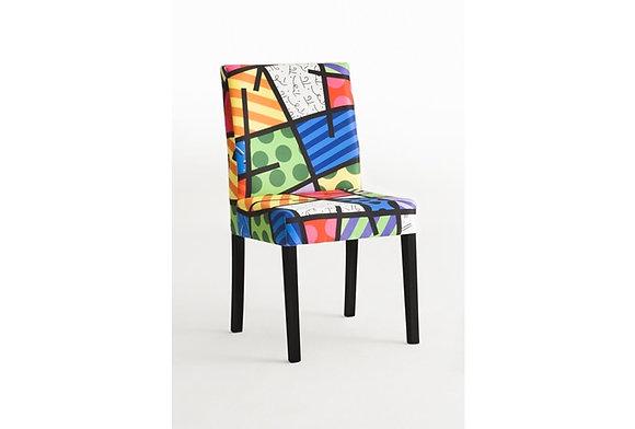Cadeira Juli