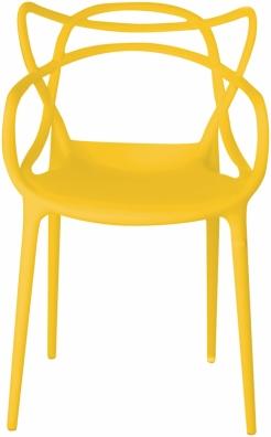 02-amarela