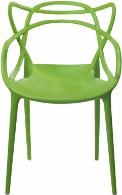 02-verde