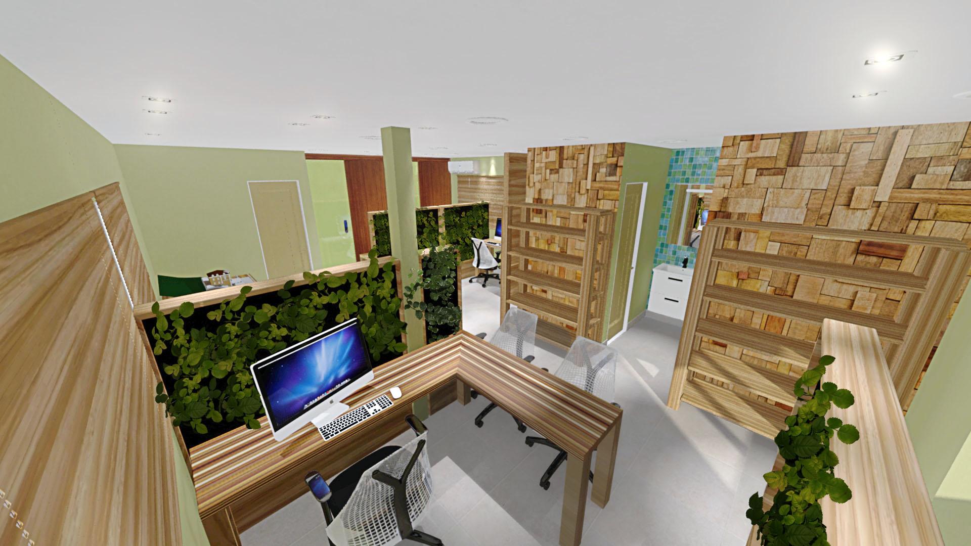 Escritório 3D.jpg