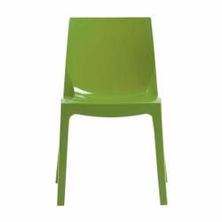 33-verde