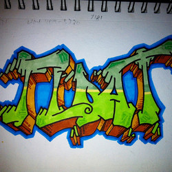 IMG_2470