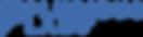 Pluribus_pos_logo_®_2b.png