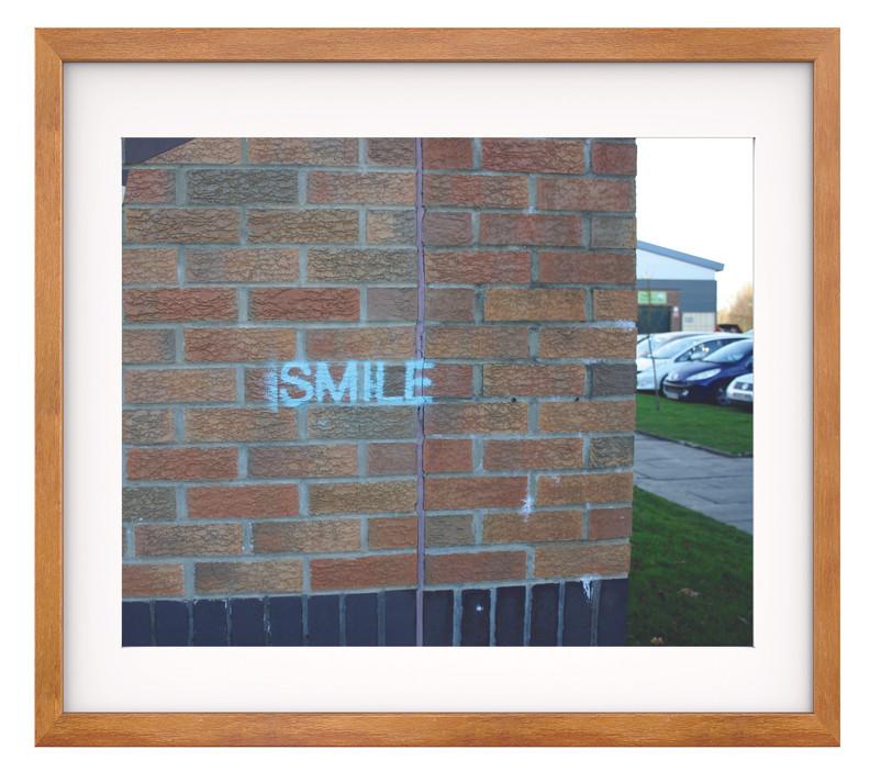 Smile-InFrame.jpg
