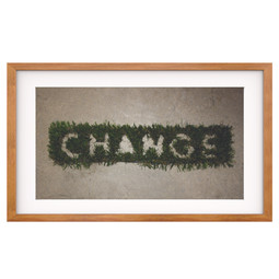 Change-InFrame.jpg