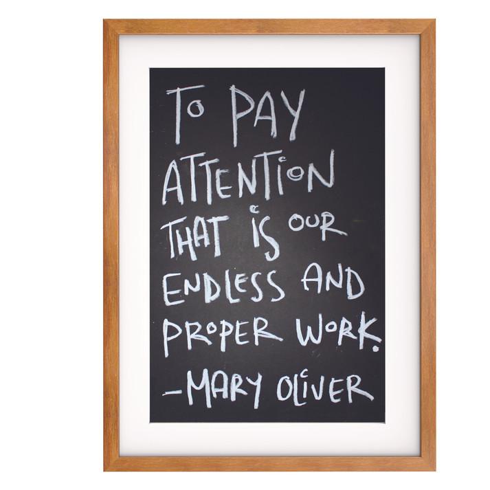 PayAttention-InFrame.jpg