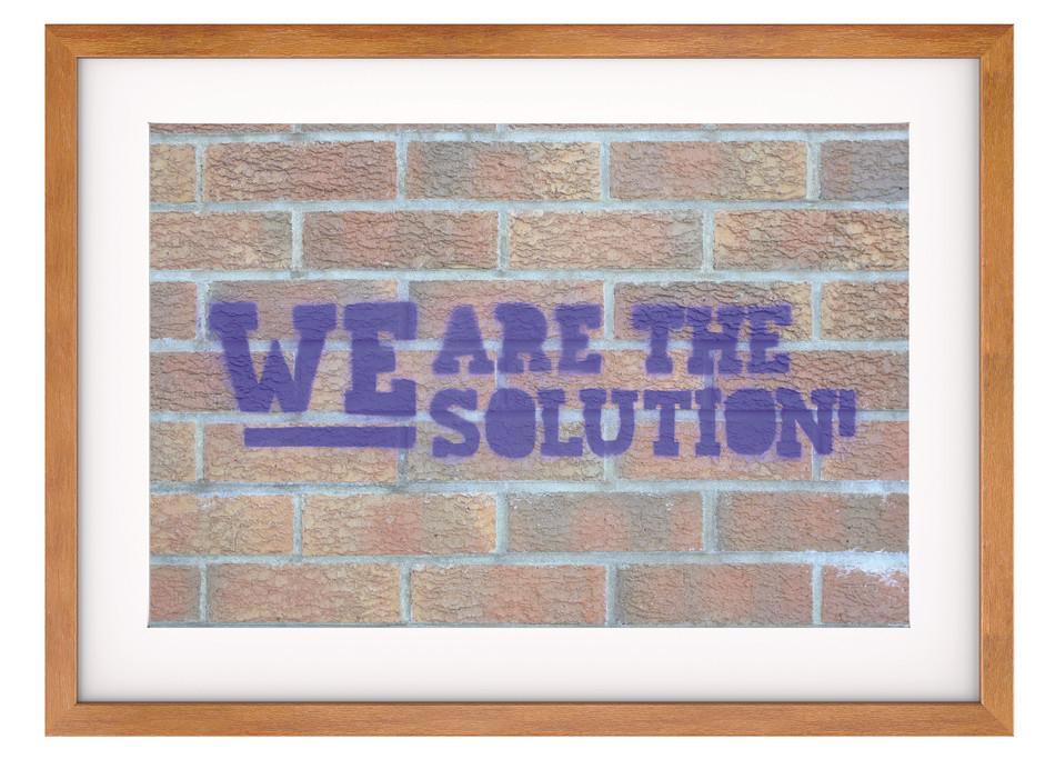 WeAreTheSolution-InFrame.jpg