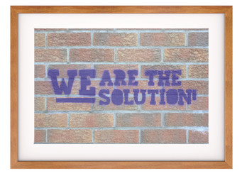 WeAreTheSolution-InFrame.jpg