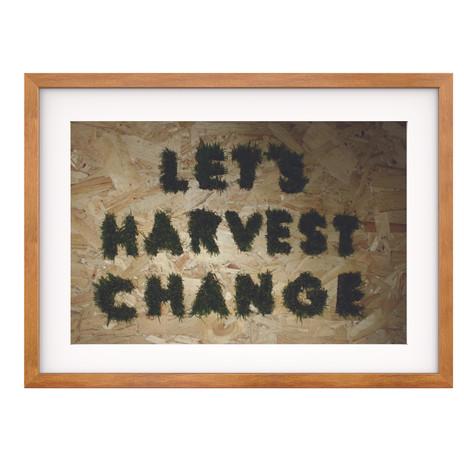 LetsHarvestChange-InFrame.jpg