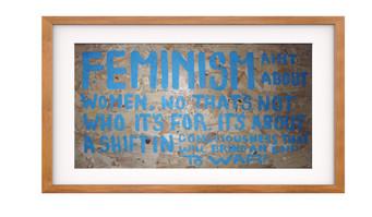 Feminism-InFrame.jpg
