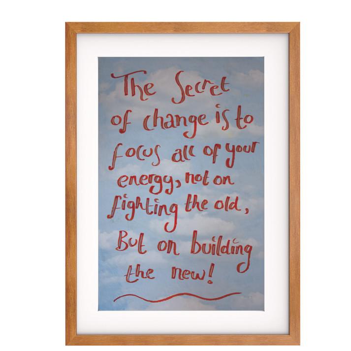 TheSecret-InFrame.jpg