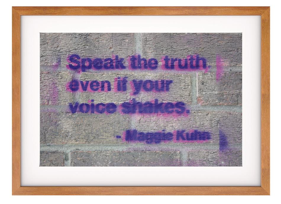 SpeakTheTruth-InFrame.jpg