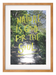 NatureIsGoodForYou-InFrame_edited.jpg