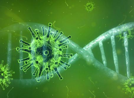 Controcorrente: Coronavirus, medicine e domande senza risposta.