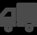 トラックの配送アイコン.png