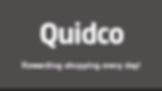 Quidco Shopping