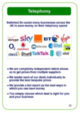 Verizon, Sky, Virgin, BT, Orange, EE, O2, Vodafone, xln, alltel, Straaight Talk, chess, fuel, TalkTalk, at&t