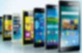 Business Mobile Phone Supplier UK O2, Vodafone, EE, Three