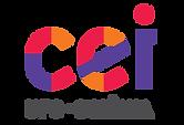 Logo_Cei_Rgb_Simplificado.png