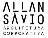 allansavio logo.png