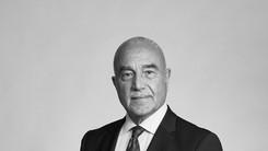 Prof. Dr. Türker ÖZKAN