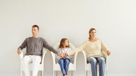 Aile Hukukundan Kaynaklı Arabuluculuk Hizmetleri