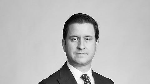 Dr.H.Serdar ŞARDAN