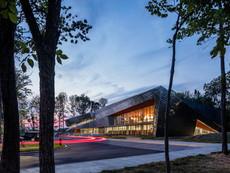 JRA Architects