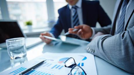Ticaret Hukukundan Kaynaklı Arabuluculuk Hizmetleri
