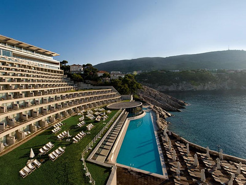 Rixos Dubrovnik