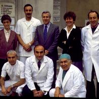Pasteur Ilk  Ekip- 1980 TIFF.tif