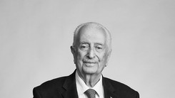 Dr. M. Mücahit Atmanoğlu
