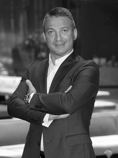 Stefano Capaccetti