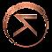 KIZILOT Logo Icon