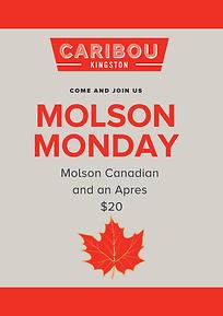 Molson Monday.png