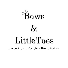 Bows&LittleToes (1).png