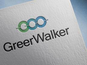 Greer Walker Logo