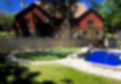 CustomGreen4.jpg