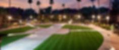commercial-artificial-grass-1024x434.jpg