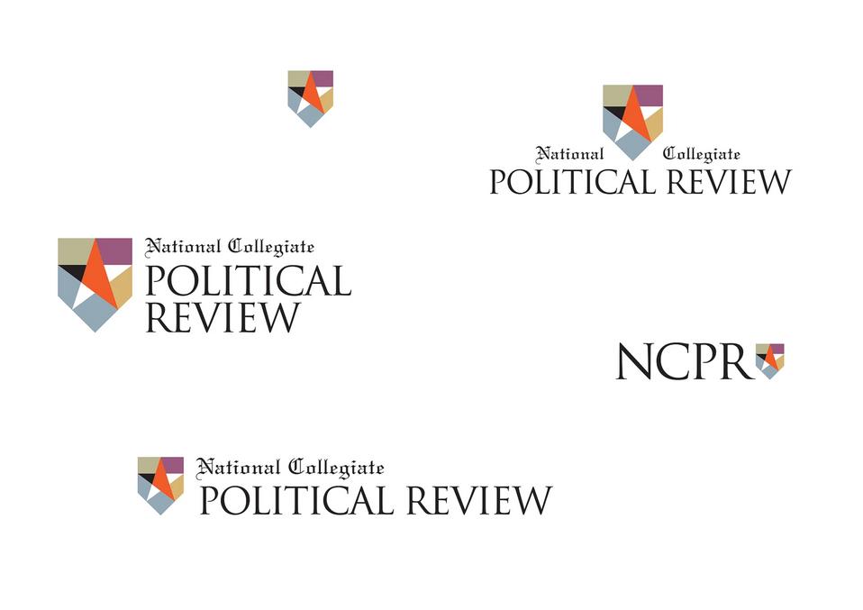 Educational Organization Logo Family