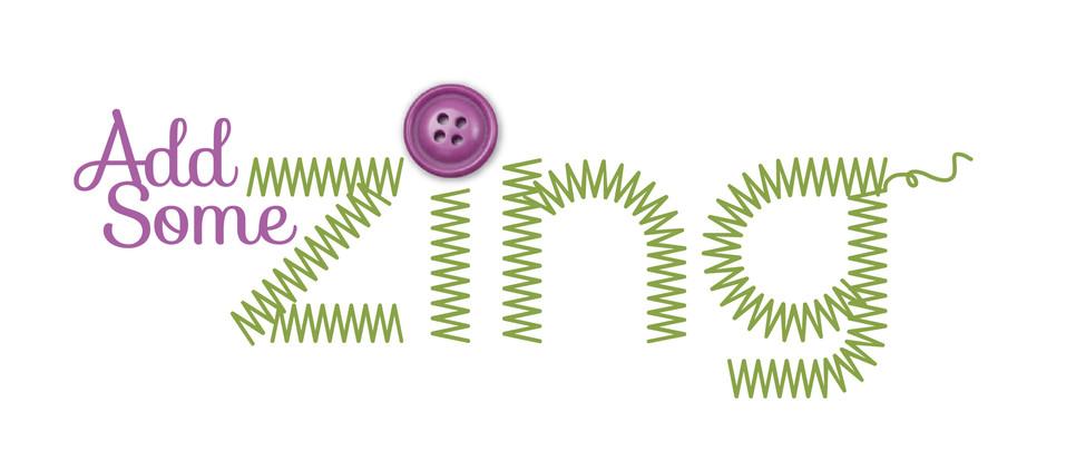 Craftsperson Logo