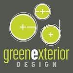 greenexterior_logo_rgb.jpg